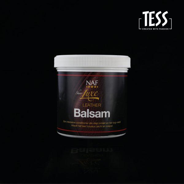 NAF-leather-balsam