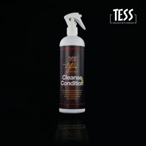 NAF-leather-clease-conditioner