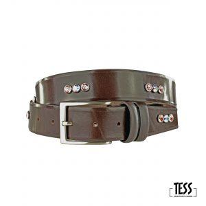 TESS-Swarovski-crystals-riem-wide
