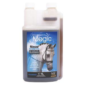 naf-magic-liquid