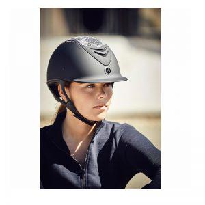 OneK - Helmen