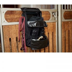 Catago Stable Bag With Hooks