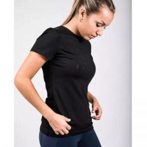 fia-short-sleeve-t-shirt