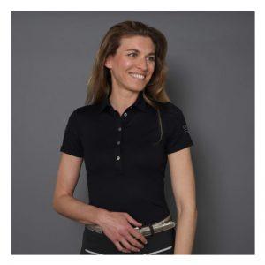 Poloshirt-Caturin-Black-Carubina,1