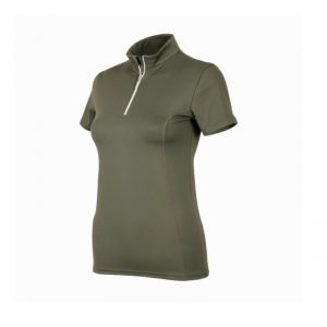 Trainingsshirt-Cadtown-Olive-Carubina.4