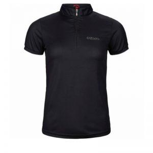 Trainingsshirt-Nova-Black-Catago
