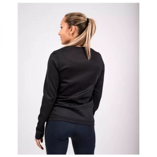 Fager-Sweater-Penny-Black.2