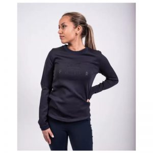 Fager-Sweater-Penny-Navy