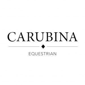 Carubina-Equestrian