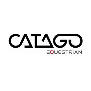 Catago-Equestrian